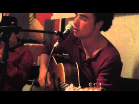 Marco Casularo & i Bandoneon L'OMBRA DEL MARE live altroquando