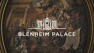 Blenheim Palace | Deep Clean