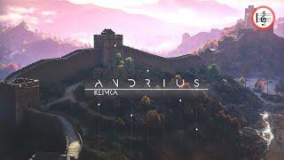 Andrius Klimka - Empire's Border (World of Tanks OST) - WoT Граница Империи Музыка