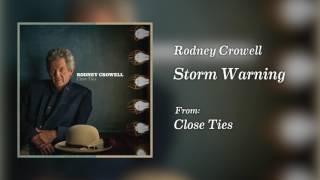Play Storm Warning