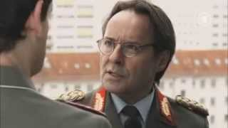Weissensee Staffel 2 | Offizieller Trailer 2013 | Full HD