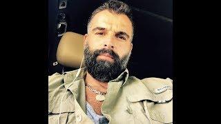 Mehmet Akif Alakurt Kimdir