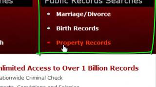 INSTANTLY Check Volusia County Public Records - BEST Way to Search Volusia County Public Records