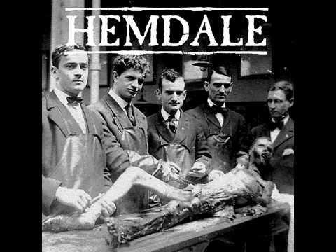 Hemdale - Split 7
