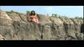 Free Bangla Natok, Bangla Movie, Bangla Music, Bangla Ringtone, Live Bangla TV