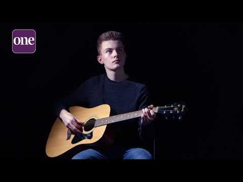 Luke Ellis - Yesterday