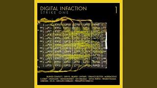 Robots (Aesthetic Perfection Remix)