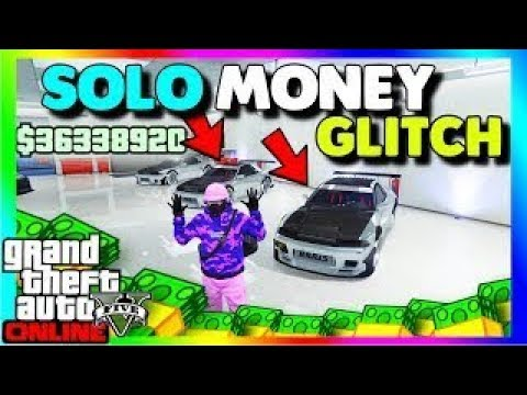 how to make millions fast in gta 5