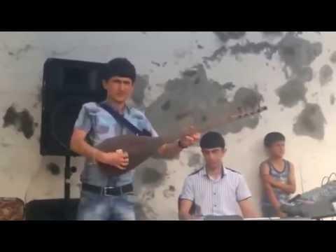 Kurtlar Vadisi   Azeri  Version