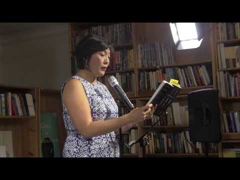 AAWWTV: Lola's House with M. Evelina Galang, Jeanine Ventura
