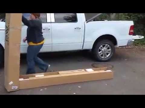 Installing Chrome Running Boards Ford F Instructional Review