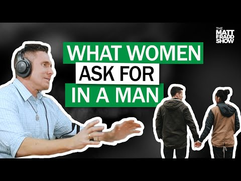 NEVER SELL YOUR DIGNITY FOR A MAN by RC BLAKES from YouTube · Duration:  58 minutes 14 seconds
