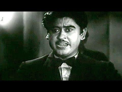 Tikadam Baazi Tikadam Baazi - Kishore Kumar, Adhikar Song