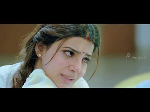 Theri movie  