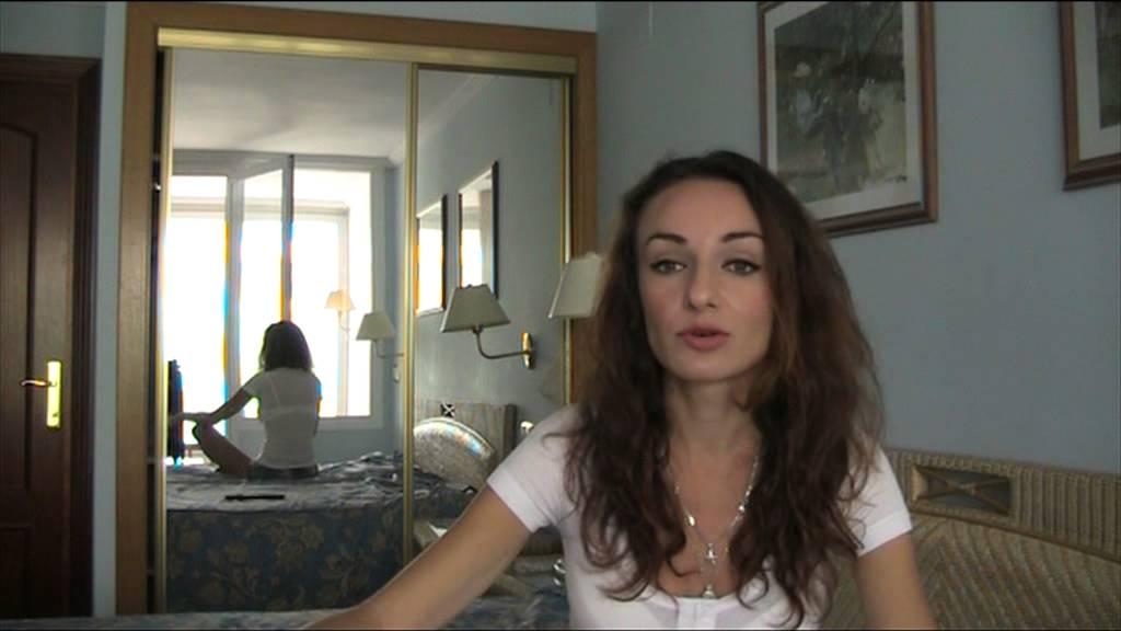 Как стать красивой и сексуальной видео фото 758-766
