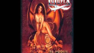 Lujuria - Las orgias de Ramses el grande