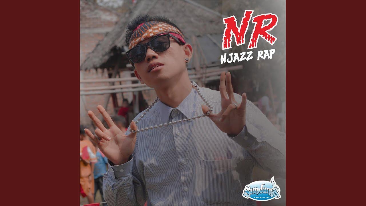 Download Cabe cabean (feat. Rap Jhon)