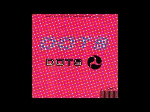 Dots - Spinout Segment