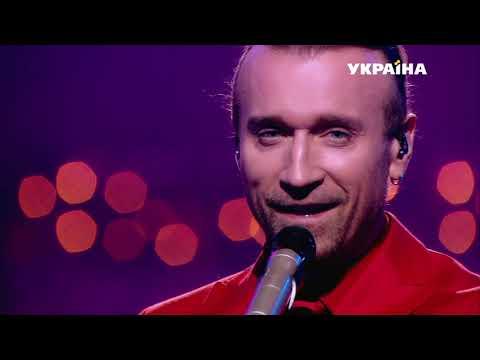 Клип Олег Винник - Перлина Україна
