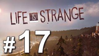 【Life Is Strange】 何度でも、その選択をやり直す #17