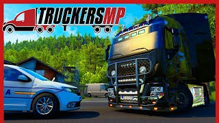 """[""""iveco stralis"""", """"iveco stralis multiplayer"""", """"iveco stralis mod"""", """"iveco stralis mods"""", """"iveco stralis mod mp"""", """"iveco stralis mod multiplayer"""", """"iveco stralis mod 1.39"""", """"iveco stralis mod mp 1.39"""", """"iveco stralis mod ets2"""", """"iveco stralis ets2 .139"""", """"ivco stralis mod"""", """"mod iveco stralis ets2 1.39"""", """"iveco stralis mod multi"""", """"iveco stralis truckersmp"""", """"iveco stralis ets2 1.39 mod"""", """"iveco stralis custom tuning"""", """"iveco stralis tuning mod"""", """"iveco strals custom tuning 1.39""""]"""