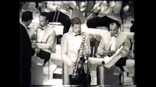 Benny Goodman And His Orchestra 1958 One O