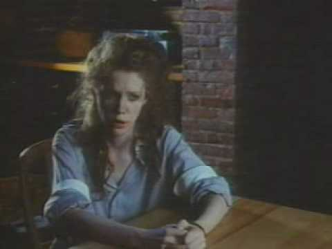 Two Evil Eyes (1990) - Trailer Directed By: George Romero