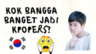 3 Alasan Kamu Harus Bangga Jadi Seorang Kpopers Indonesia