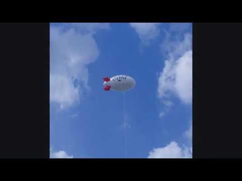 Helium Balloons Helium Gas Manufacturers Advertising Balloons -  Manufacturers & Suppliers