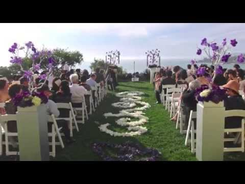 ritz-carlton-wedding-white-dove-rental-doveguycom