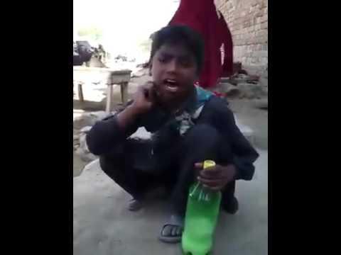 Aaqa Meriyan Akhiyan Madine Wich Reh
