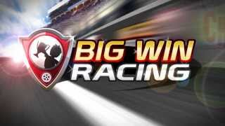 BIG WIN Racing Trailer (Google Play)