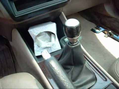 98 accord 6 speed swap fully completed youtube rh youtube com 98 accord v6 manual transmission 1998 honda accord v6 automatic transmission fluid capacity