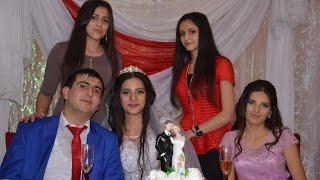 Kurdish Dawat  Курдская Свадьба В Алматы Каскелен Махмуд Света Рустам Шамоев