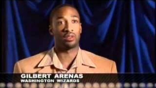 Lights Out - Kobe Bryant - Documentary