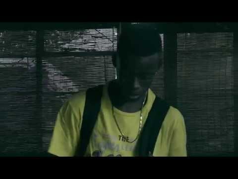 eDDiEmAcDoWn-(Move Back) Ft.Hazer_d Official Music