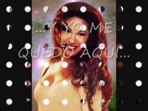 Selena Entre A Mi Mundo | www.pixshark.com - Images ...