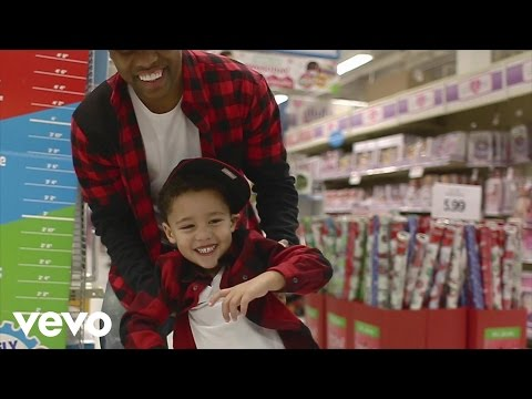Consequence - That Dude (feat. Caiden)
