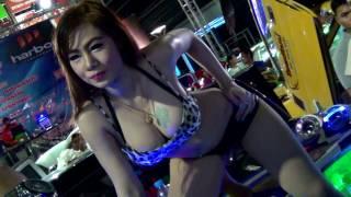 DJ Remix - DJ Soda 2016 - DJ Soda New Thang Break Remix Hot Dance