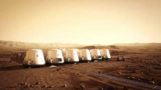 Ciekawostki ze świata #1 Kolonizacja planet ciągle nieosiągalna ?