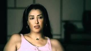 برومو فيلم ركلام 2012 فيلم من الاخر