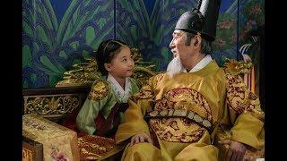 激動の時代を生きた李朝最後の皇女、徳恵姫の知られざる歴史がいま明か...
