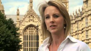 Isabel Oakeshott: Michael Gove's new role is a 'non-job'