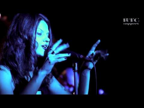 Hidden Tribe - Live at RTC Fest DaDa (Full Video) (trip hop)