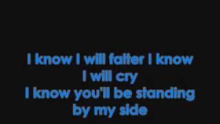 Journey - Angela Zhang Lyrics