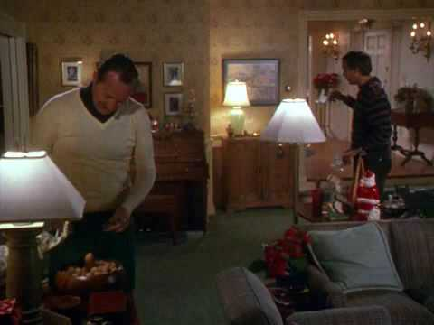 Christmas Vacation (1989) Trailer - YouTube