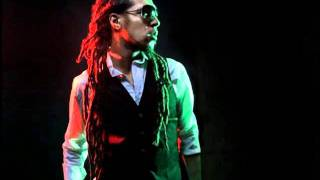 Nilton Ramalho ( Quatro Plus) - Slow Motion