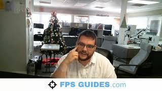 FPSguides.com Podcast Episode 20