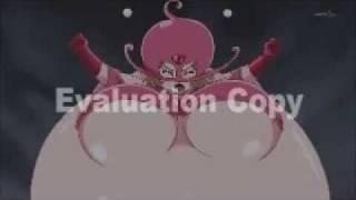 Enma Kun Body Inflation - Favourites