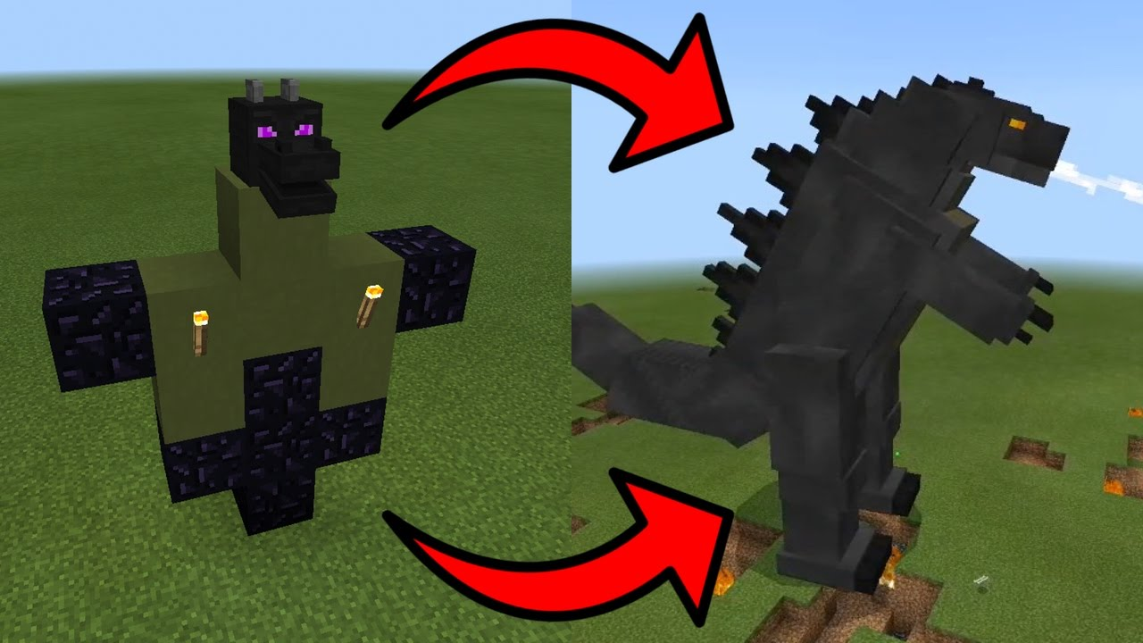 how to create a wither in minecraft